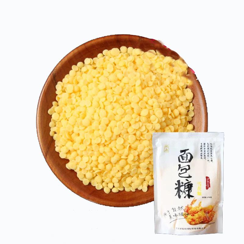 玉米雪花片生产米乐体育官网app