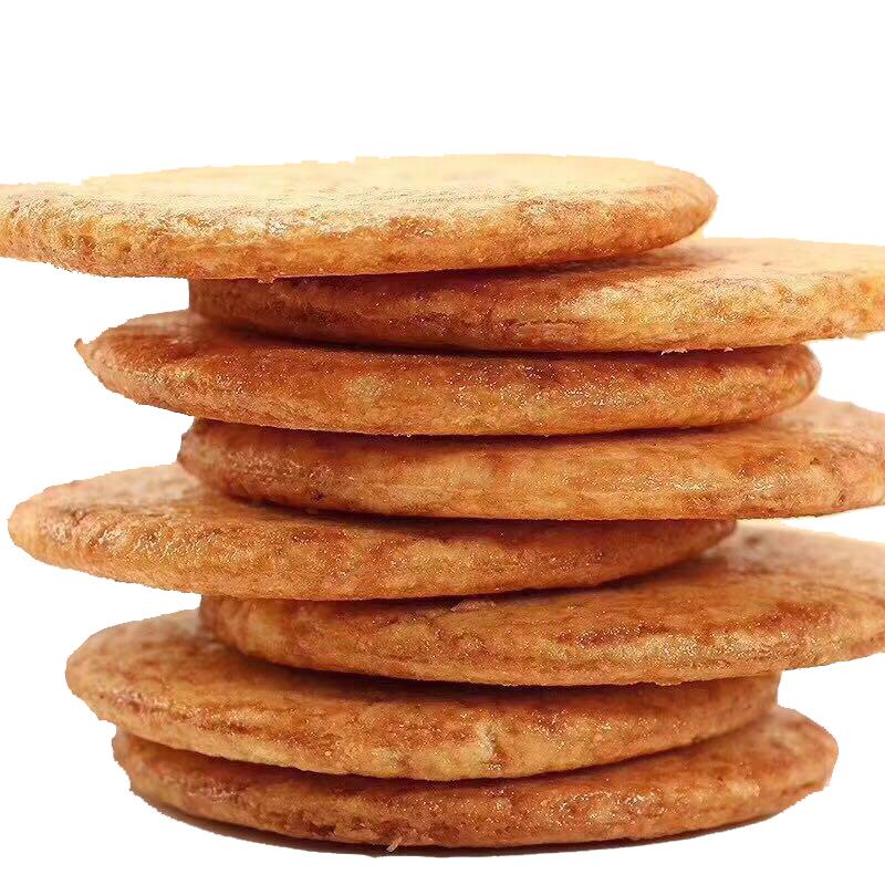 酱油饼生产米乐体育官网app